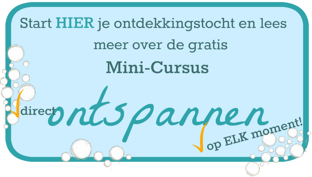 mini-cursus-home-page2