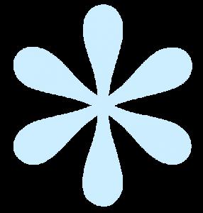bloemvorm3
